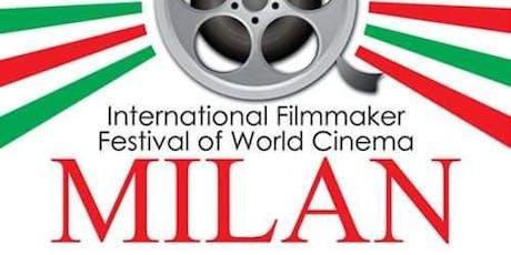world cinema Milan biglietti