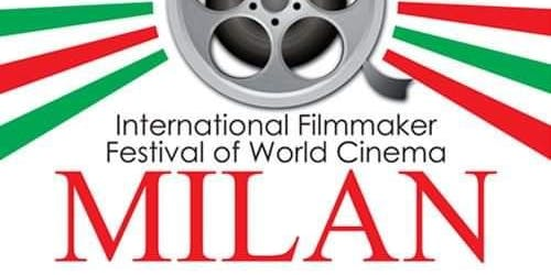 world cinema Milan