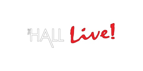The Hall Preview Show featuring Charm City Devils and Rosabella tickets