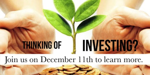 Educational Investment Strategy Seminar (In Farsi)