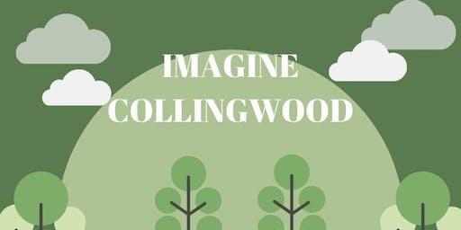 Imagine Collingwood
