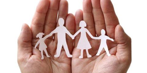 DCD Dyspraxia Parents Support Group Meeting