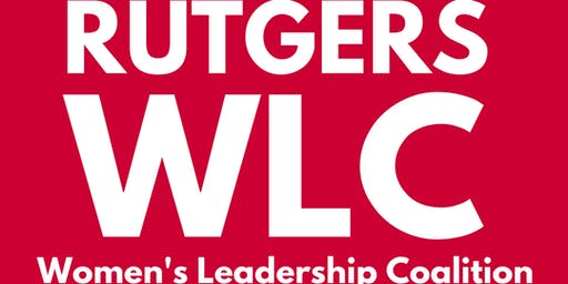 Rutgers WLC: Improving Health Outcomes
