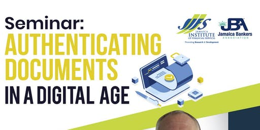 Authenticating Documents in A Digital Age