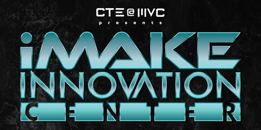 iMAKE Innovation Center