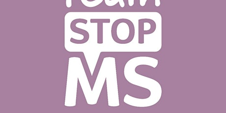 The Stop MS charity night. tickets