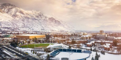 Dallas -- BYU MBA Information Session tickets