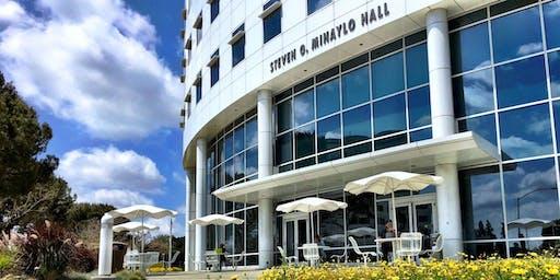 Mihaylo New Student Advisement (Spring 2020)