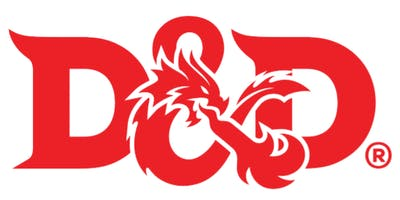 Dungeons and Dragons Informational Session