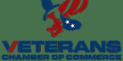Veteran Business Development Procurement Series March 2020