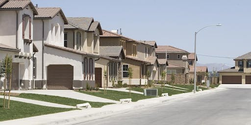 Homeowner Association Law: Basics and Recurring Issues (MCLE)
