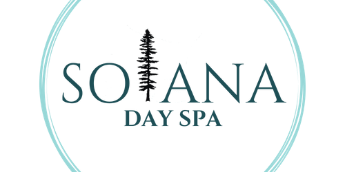 SOLANA DAY SPA - Open House November 19
