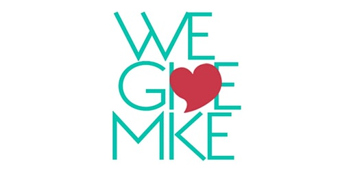 WE Give MKE