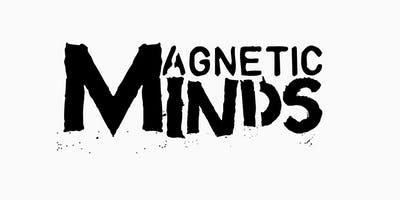 Magnetic Minds, BLEED, and Indonesian Junk
