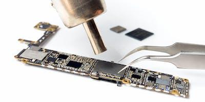 Phone Repair Technician