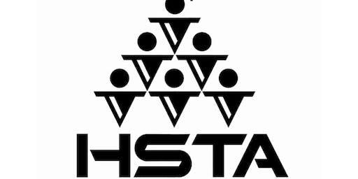 HSTA Benefits of Belonging