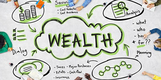 Financial Learning Summit