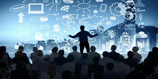 Business Education & Networking Seminar