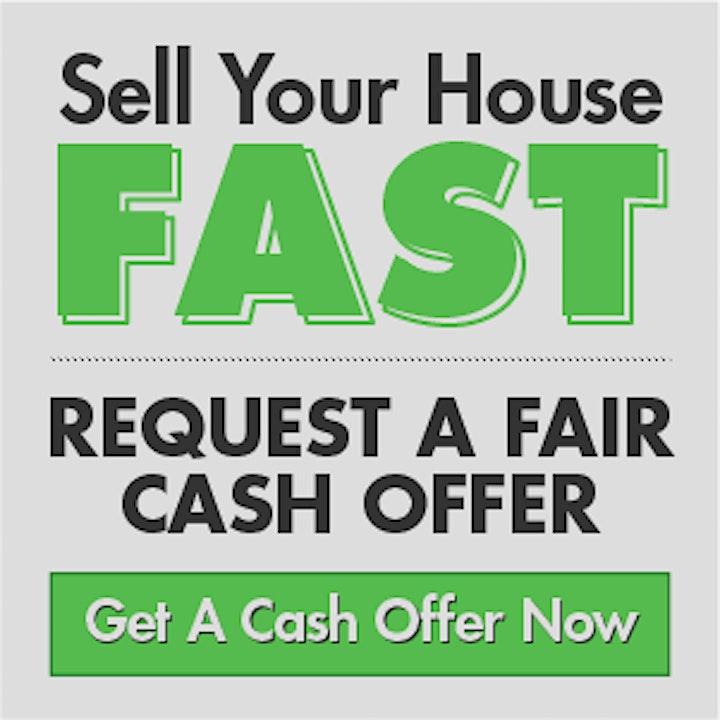 We Buy Houses San Antonio image