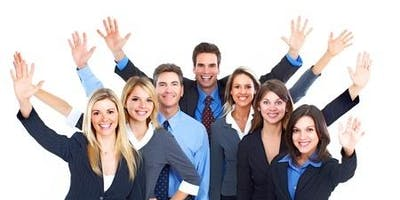 San Jose 2020 Career Fair hosted by Talent Career Fairs