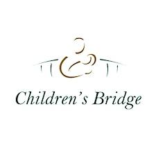 The Children's Bridge logo