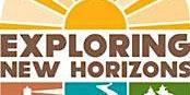 Exploring New Horizons- 40th Anniversary