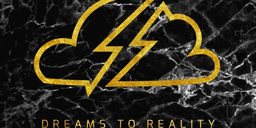 DREAMS2REALITY: What Will You Become?