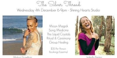 The Silver Thread Circle