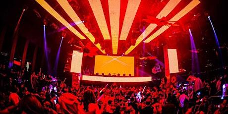 TAO Nightclub - Hip Hop/Rap, Top 40 Ladies Open Bar tickets