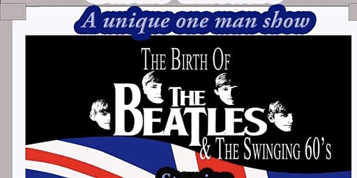 Back By Popular Demand - Birth of The Beatles
