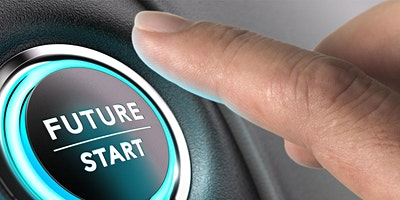 Your ICT future starts today!