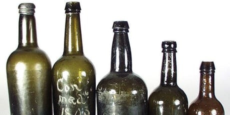 Beer in Southwark- Exploring the Historic Brewery Connections of Southwark Cathedral tickets