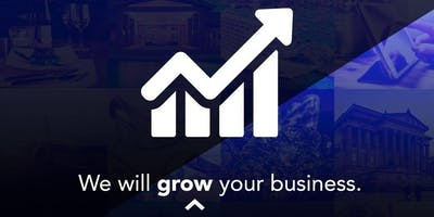 Aggressively Grow Your Product Business\