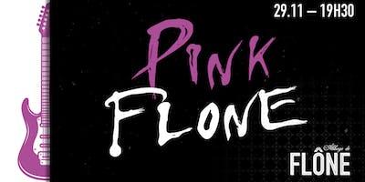 PINK FLONE