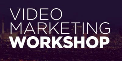 DIY Video Marketing Workshop