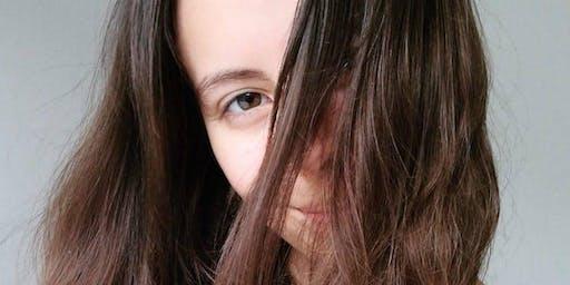 Fabriquer ses propres cosmétiques avec Bioté Naturelle