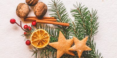 Nature's Cures Christmas Special