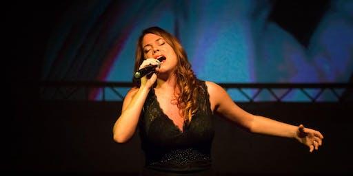 MOVIE Trio FEAT. Laura Pirri