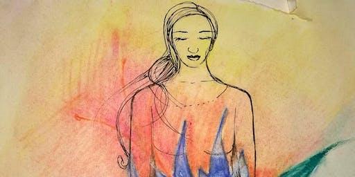 Yoga and Meditation Rejuvenation Retreat