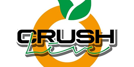 Orange Crush 2k20 Beach Bash Music Festival  Tour EMAIL UPDATES tickets