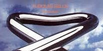Vinylsessions Goes to Church -Friday 17th January 2020 We Present Tubular Bells