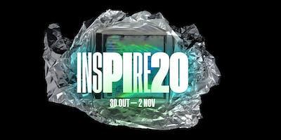 INSPIRE 20