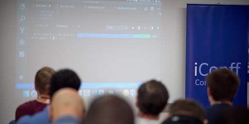 DevOps Training and Certification 2 days in London