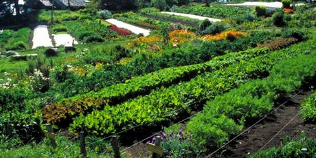 Permaculture Introduction Course tickets