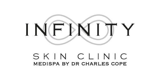 Beauty Decoded - Cosmetic Injectables Event