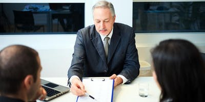 Réaliser un prêt entre particuliers Credit Belge France en toute assurance