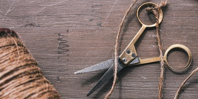 Cord Cutting: Release Toxic Relationships and Situations Permanently