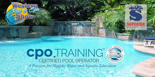 Newbury Park - CPO® Certification Class