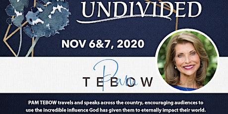 Undivided tickets