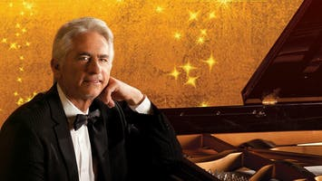 "David Benoit's ""A Charlie Brown Christmas"""